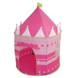 Roba Kinderzelt Schloss 69001