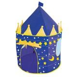 Roba Kinderzelt Mond + Sterne