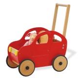 Pinolino Lauflernwagen Auto