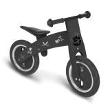 Pinolino vélo sans pédales Pirat
