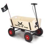 Pinolino Bollerwagen Pirat