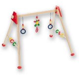 Heimess Baby Gym Little Man - 739224