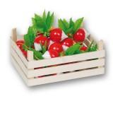 Goki ravanello con scatola
