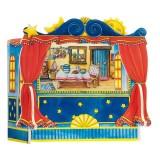 Goki Fingerpuppentheater