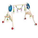 Heimess Babygym und Spieltrainer Pferde