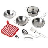 Goki set di cucina 2