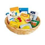 Goki Lebensmittel & Haushaltswaren
