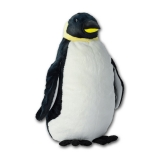 Heunec Pinguin