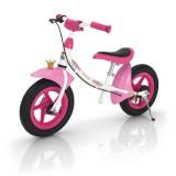 Kettler Laufrad Spirit Air Prinzessin