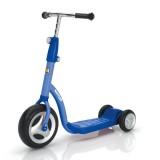 Kettler Kinderroller Scooter Blue