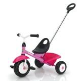 Kettler Funtrike Pink
