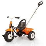 Kettler Kinderdreirad Happytrike Air Rocket