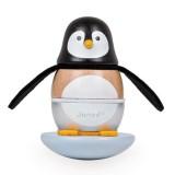 Janod Zigolos Pinguin