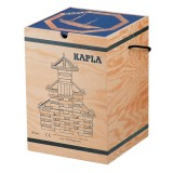Kapla Baustein-Set 280 MA