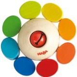 Haba Grzechotka — Kolorowa karuzela