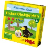 HABA My very fist games - My First Orchard 4655