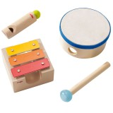 HABA Small Sound Workshop - 5998