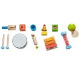 Haba Musikmacher-Set
