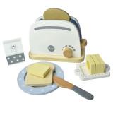 Meppi Toaster