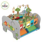 KidKraft Aktivitätentisch für Kleinkinder - AUS RETOURE (2)