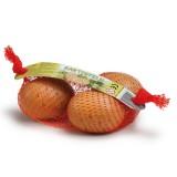 Erzi Kartoffeln im Netz