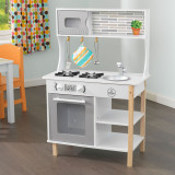 Kidkraft Little Bakers Küche - AUS RETOURE (2)