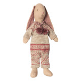 Maileg Kaninchen - Mini Bunny Vera