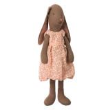 Maileg Kaninchen Mini Brown Bunny - Zoe