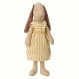 Maileg Mini, light bunny - Aya