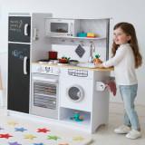 Kidkraft Kinderküche Pepperpot - AUS RETOURE (3)