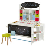 MUSTERKIND Kaufladen & Café - Arabica