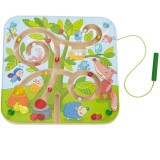 HABA Magnetic Game - Tree Maze 301057