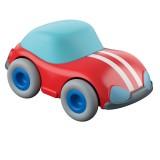 Haba Kullerbü - Czerwony samochodzik