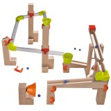 Haba Ball track – Basic pack Sound Race