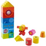 Haba Building blocks Color joy