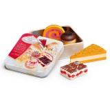 Erzi Creamy pastry Coppenrath und Wiese - 13105