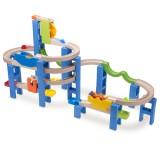 WonderWorld TrixTrack Spiralbahn