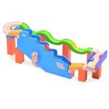WonderWorld TrixTrack Treppenbahn