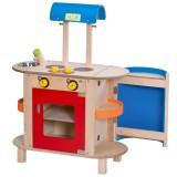 WonderWorld Spielküche