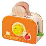 WonderWorld Toaster