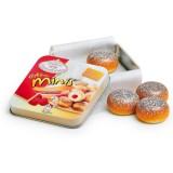 Erzi Mini beignets Coppenrath und Wiese - 13205