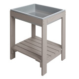 Roba Outdoor Spieltisch Tiny