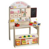 Roba Verkaufsstand Mini Shop