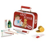 HABA Doctor`s suitcase - 1496