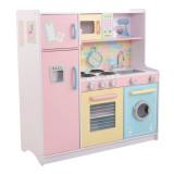 KidKraft Kinderküche Deluxe