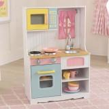 KidKraft Pastell Landküche
