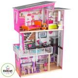 Kidkraft Luxury Puppenhaus