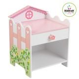 KidKraft Nachttisch Puppenhaus