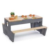 MUDDY BUDDY® Spieltisch Creator