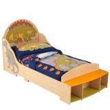 KidKraft Dinosaurier Kinderbett